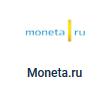 moneta ru